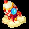 Rocket Go!