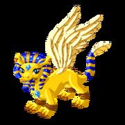 Sphinx Epic