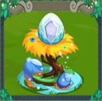 EggBrightDiamond