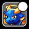 IconPyxis2