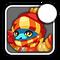 Iconbundled2