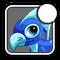 Iconwinter2