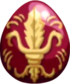 Chariot Egg