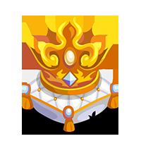 Crown's Rest