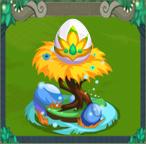 EggDrake