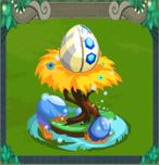 EggPlatinum