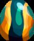 Hallowind Egg