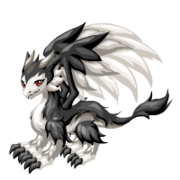 Snowhound Epic