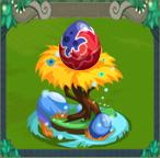 EggNeoGoblin