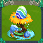 EggRainbowKing