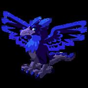 Raven Epic