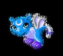 Artemis Dragon