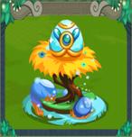 EggAngel