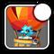 Iconhot-air2