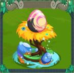 EggLyra