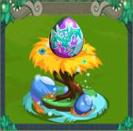 EggPocus