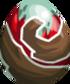 Bramble Egg