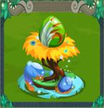 EggAncient