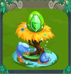 EggEmerald