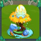 EggPrimeEnergy