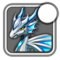 Iconsilver4