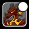 60px-Iconfirestorm4