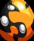Duskhopper Egg