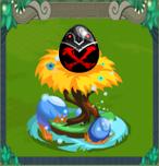 EggBlackKnight