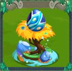EggPeafowl