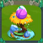 EggSweetPea