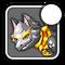 IconDarkhound4