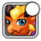 IconGrand Amber1