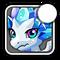 Iconbrightdiamond1