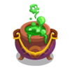 Pocus Pot