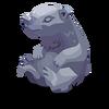 Stone Badger