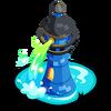 Waterbeacon