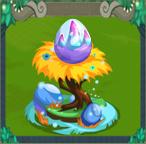 EggCrystalFyre