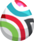 Esoteric Egg