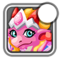 IconNoble Princess2