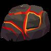 Magmastone