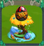 EggPirate