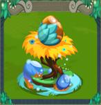 EggTanuki