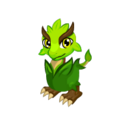 Fruition Dragon