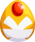 Giza Egg