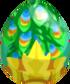 Hera Egg