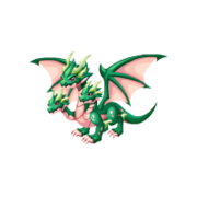Hydra Epic