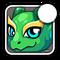 IconLucky Jade1