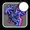 Iconplasma3