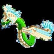 Quetzal Epic