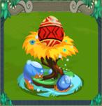 EggAmazon